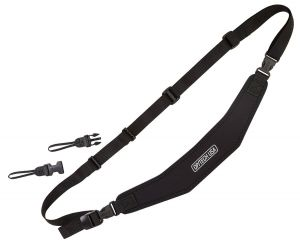 Utility Strap™ - Sling XL Quick Adjust is ideal for heavy cameras and SLRs